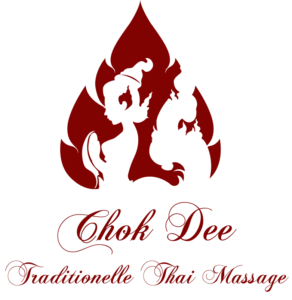 Chok Dee Thai-Massage in Dortmund
